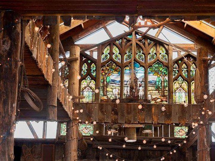 Tmx 1525287229 7c20ba8b2af649d5 1525287228 14a55e310e9b5d82 1525287217442 2 RMB Mag Image  Irv Evergreen, Colorado wedding venue