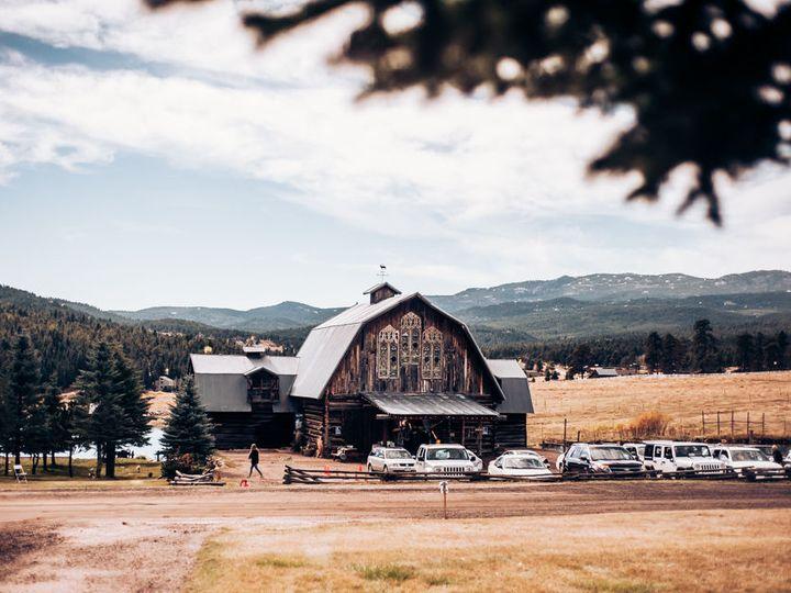 Tmx 1525287230 8afb4957ab6b4cf6 1525287229 9943350bef8e4f67 1525287217446 6 Valeria Heine  2  Evergreen, Colorado wedding venue