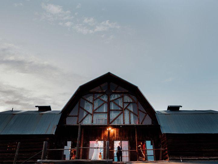 Tmx 1525287230 9b1fcd40f462d388 1525287228 E5e632d024df6822 1525287217446 5 The Scobeys Evergreen, Colorado wedding venue