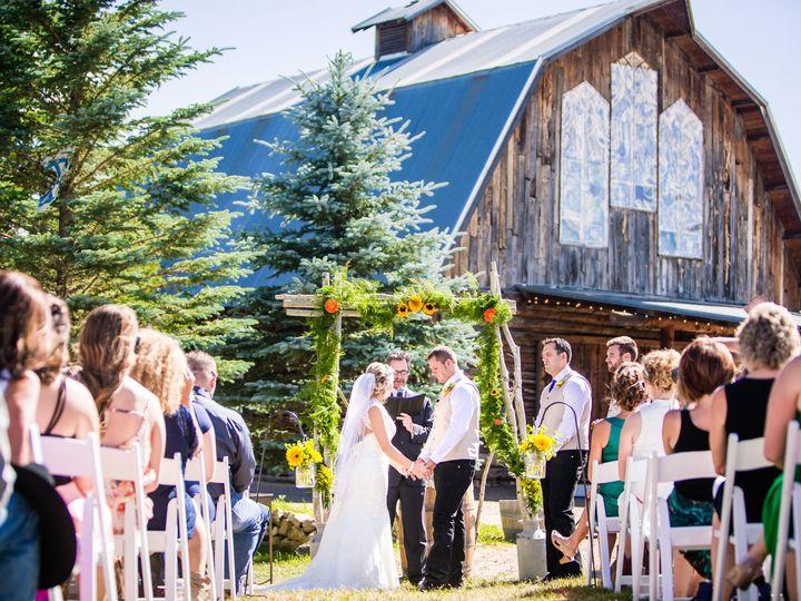 Tmx 1525287474 B5d73b3a42e59258 1525287472 6ba2a005c8c30771 1525287466978 14 JM Gant Photograp Evergreen, Colorado wedding venue