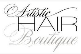 Artistic Hair Boutique