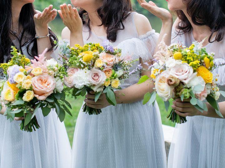 Tmx  R2a1537 Cut 51 1863403 1564523510 Hamilton Township, NJ wedding florist