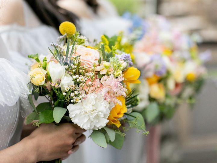 Tmx  R2a1953 51 1863403 1564424528 Hamilton Township, NJ wedding florist