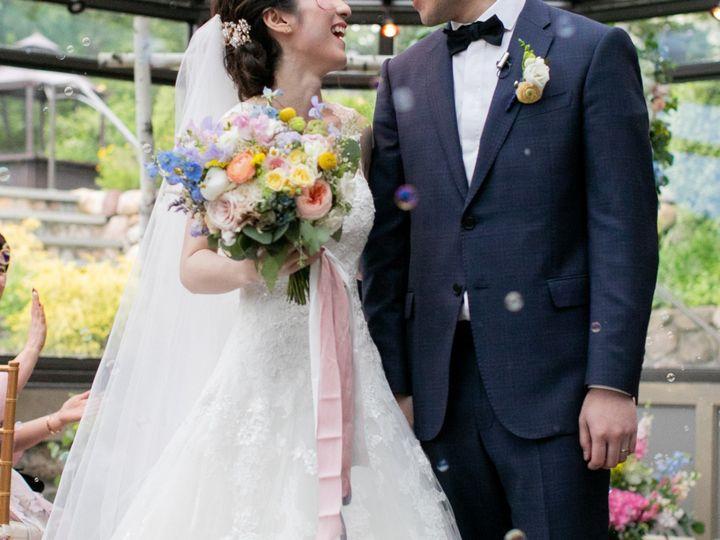 Tmx  R2a2090 Cut 51 1863403 1564523509 Hamilton Township, NJ wedding florist