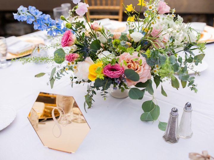 Tmx  R2a2319 51 1863403 1564424516 Hamilton Township, NJ wedding florist