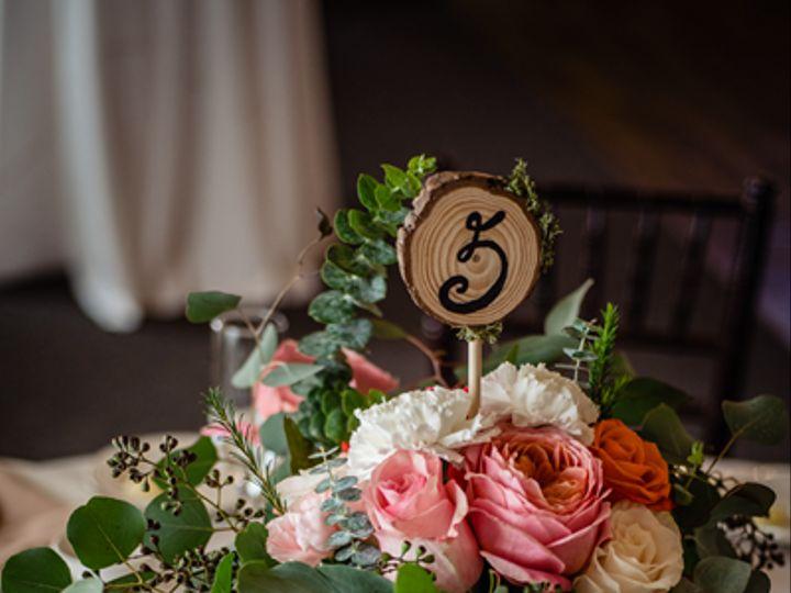 Tmx 0017 Rvd 05202018 51 1863403 1564522070 Hamilton Township, NJ wedding florist