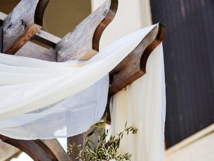 Tmx 02 51 1863403 1564521838 Hamilton Township, NJ wedding florist