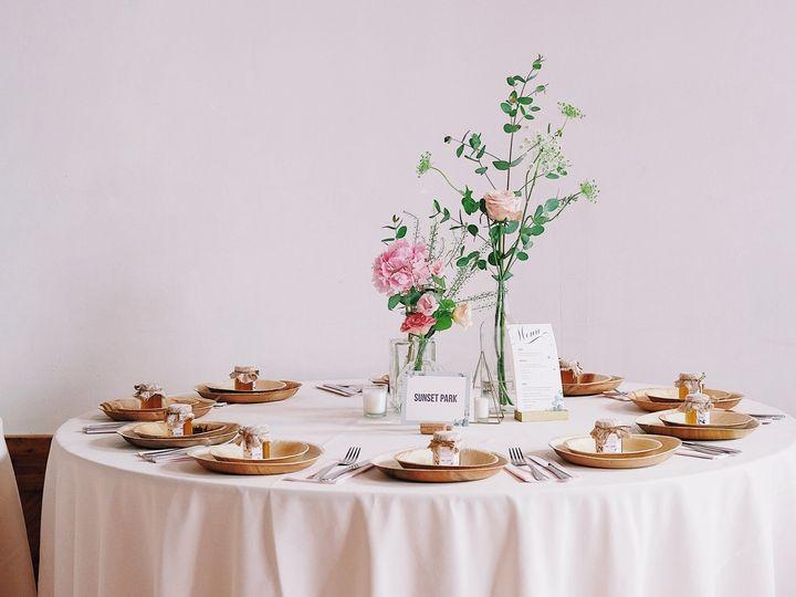 Tmx 128169161 51 1863403 1564424625 Hamilton Township, NJ wedding florist