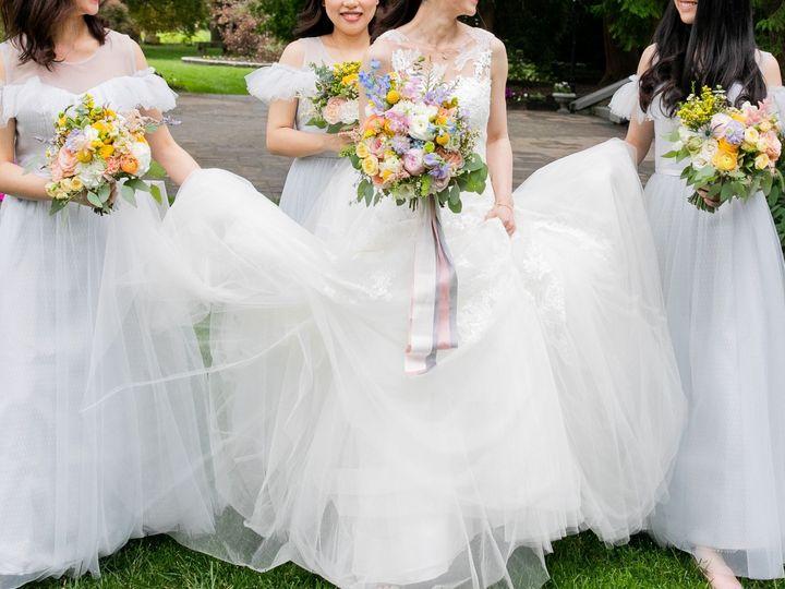 Tmx 1q4a9884 Cut 51 1863403 1564523509 Hamilton Township, NJ wedding florist
