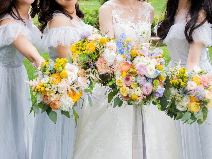 Tmx 1q4a9900 Cut 51 1863403 1564523510 Hamilton Township, NJ wedding florist