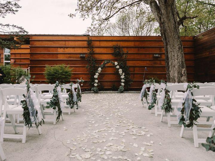 Tmx Barbaraophotography 215 51 1863403 1564424645 Hamilton Township, NJ wedding florist