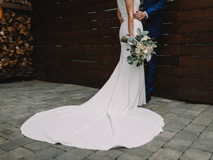 Tmx Barbaraophotography 21 51 1863403 1564424449 Hamilton Township, NJ wedding florist