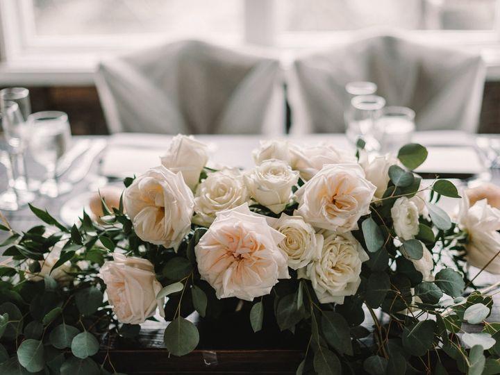 Tmx Barbaraophotography 393 51 1863403 1564424595 Hamilton Township, NJ wedding florist