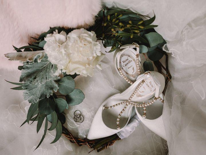 Tmx Barbaraophotography 5 51 1863403 1564424631 Hamilton Township, NJ wedding florist