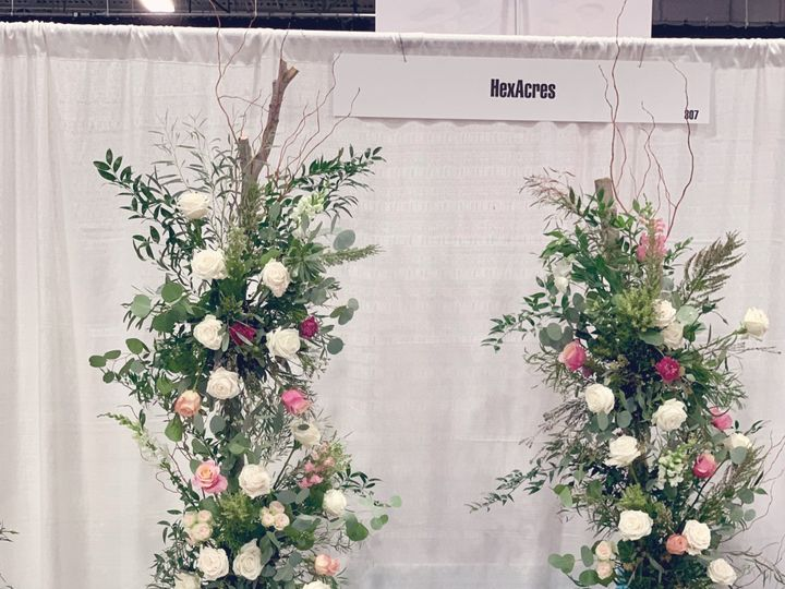 Tmx Img 1410 1 51 1863403 1564521403 Hamilton Township, NJ wedding florist