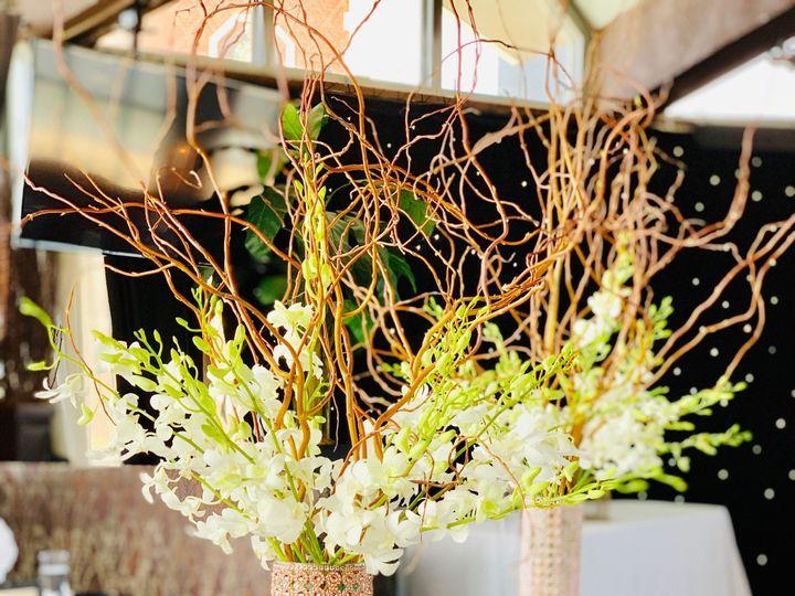 Tmx Img 1960 51 1863403 1564521443 Hamilton Township, NJ wedding florist