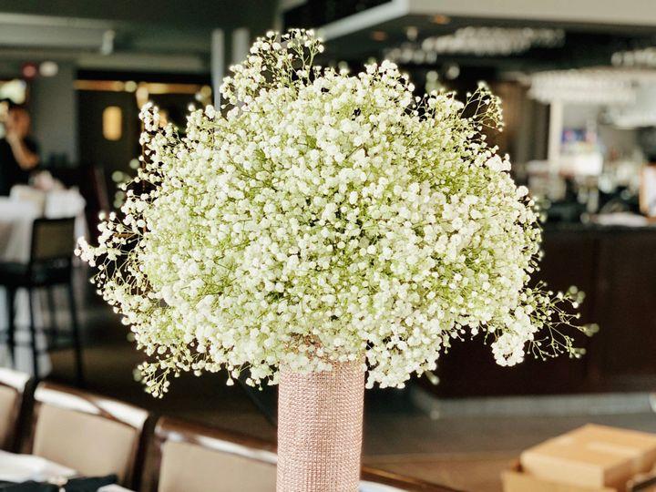 Tmx Img 1970 51 1863403 1564521494 Hamilton Township, NJ wedding florist