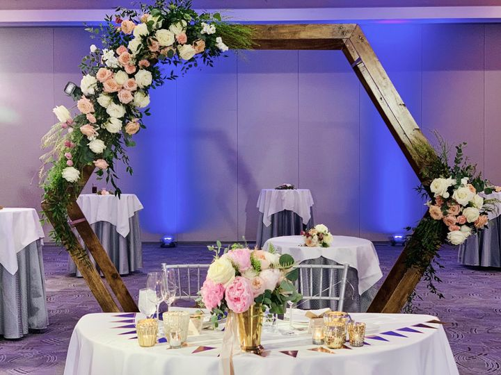 Tmx Img 2176 51 1863403 1564521426 Hamilton Township, NJ wedding florist
