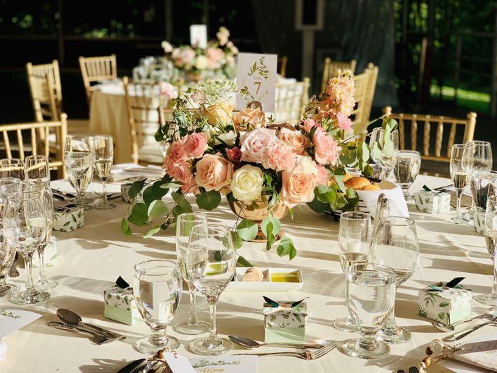 Tmx Img 2241 51 1863403 1564521414 Hamilton Township, NJ wedding florist
