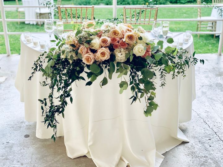 Tmx Img 2247 51 1863403 1564521438 Hamilton Township, NJ wedding florist