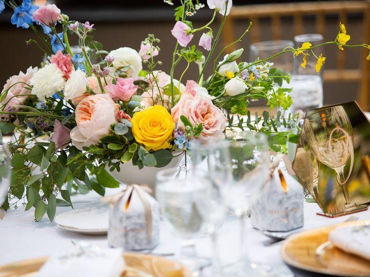 Tmx Img 2665 51 1863403 1564424468 Hamilton Township, NJ wedding florist