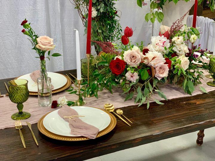 Tmx Img 3163 51 1863403 1564521463 Hamilton Township, NJ wedding florist