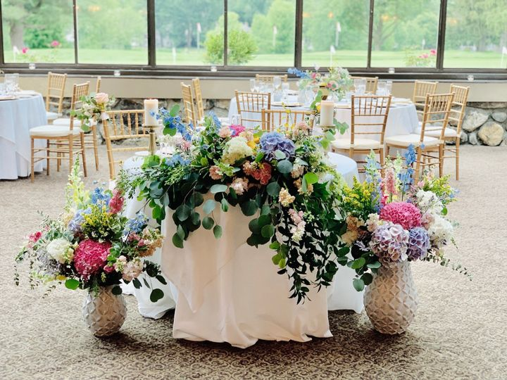 Tmx Img 3805 51 1863403 1564521404 Hamilton Township, NJ wedding florist