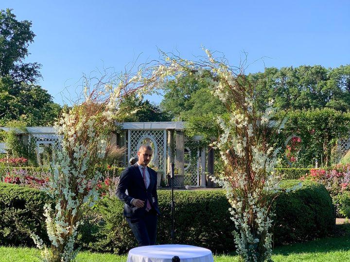 Tmx Img 3865 51 1863403 1564521402 Hamilton Township, NJ wedding florist