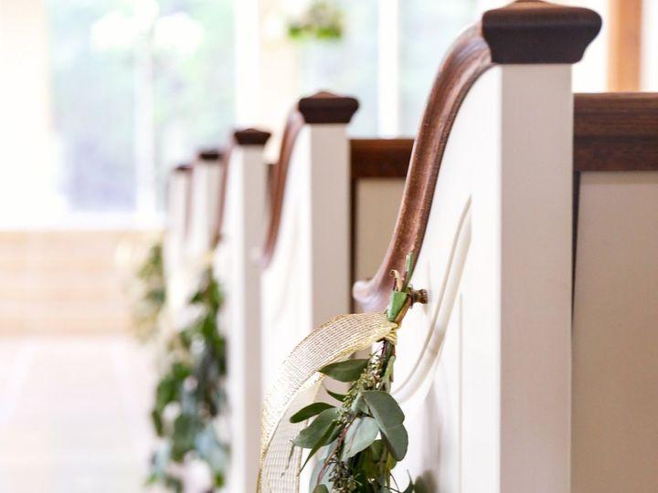 Tmx 001326266 51 1873403 160108048134862 Cypress, TX wedding florist