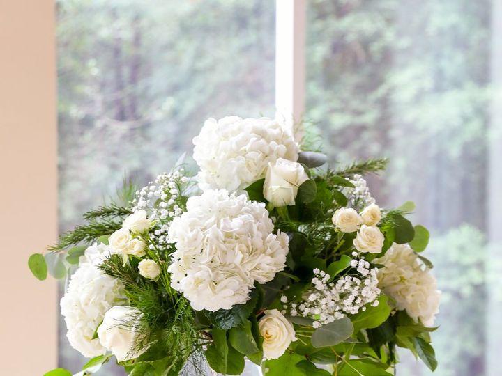 Tmx 001526266 51 1873403 160108057614193 Cypress, TX wedding florist