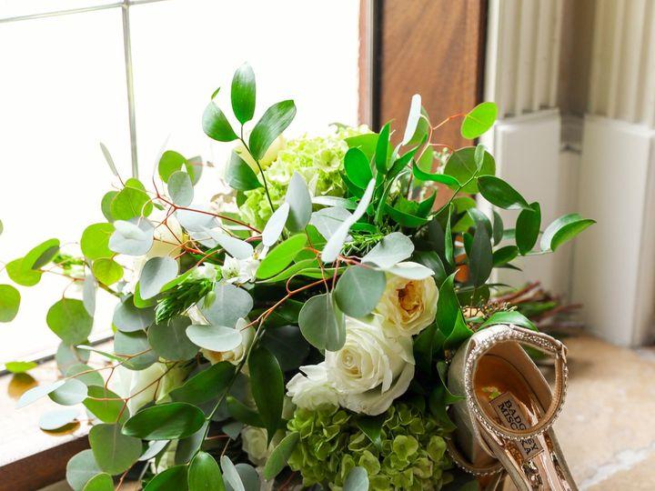 Tmx 006926266 51 1873403 160108047992928 Cypress, TX wedding florist