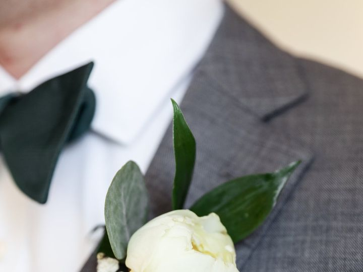 Tmx 038926266 51 1873403 160108050316709 Cypress, TX wedding florist