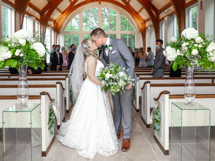 Tmx 072426266 51 1873403 160108051757728 Cypress, TX wedding florist