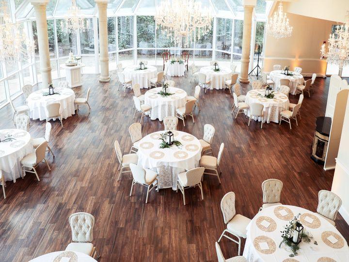 Tmx 086626266 51 1873403 160108051754198 Cypress, TX wedding florist