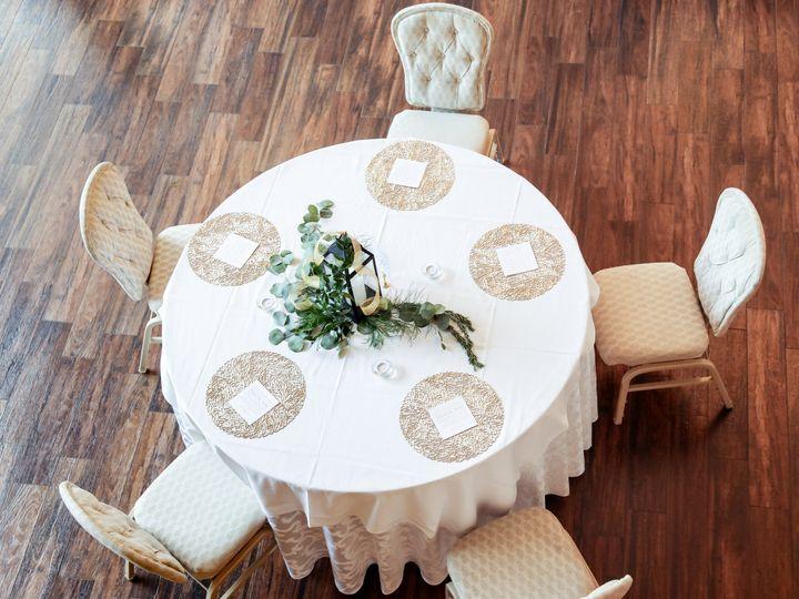 Tmx 087226266 51 1873403 160108056085151 Cypress, TX wedding florist
