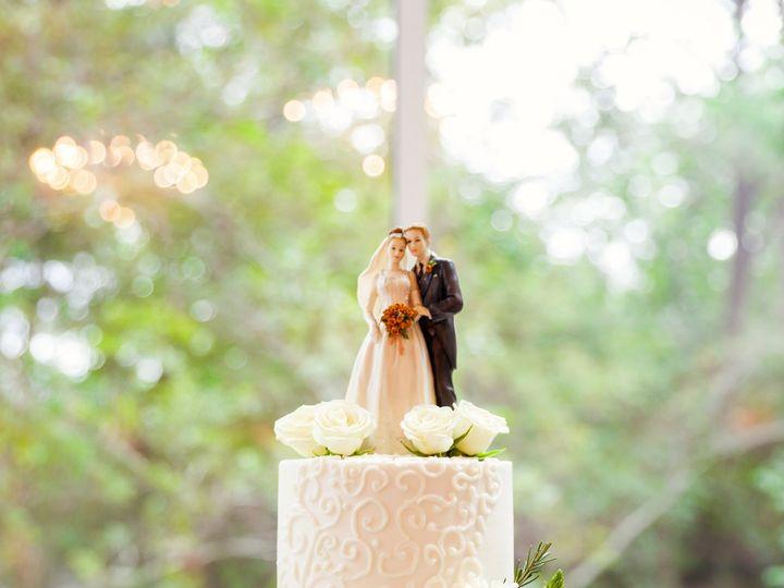 Tmx 114426266 51 1873403 160108056584946 Cypress, TX wedding florist