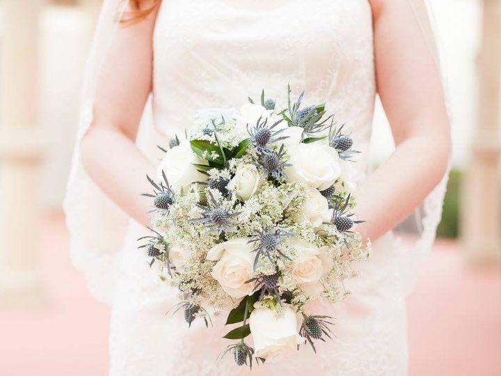Tmx Img 0803 51 1873403 160029576391882 Cypress, TX wedding florist