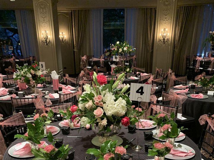 Tmx Img 1278 51 1873403 160029445299848 Cypress, TX wedding florist