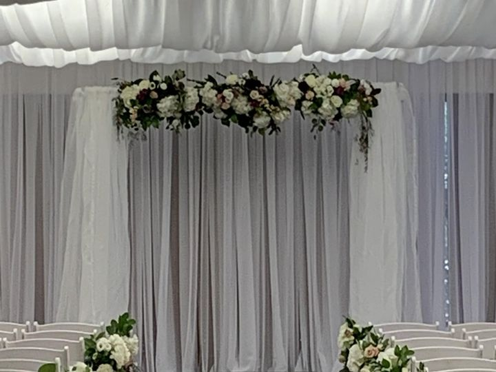 Tmx Img 1345 51 1873403 160029445644264 Cypress, TX wedding florist