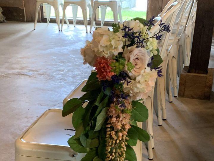 Tmx Img 1830 51 1873403 160029446182732 Cypress, TX wedding florist
