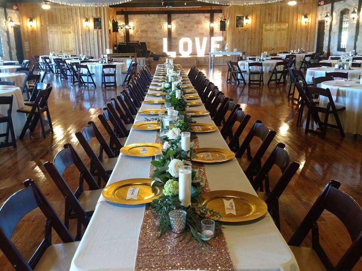 Tmx Wedding 11 51 1873403 160029505716255 Cypress, TX wedding florist