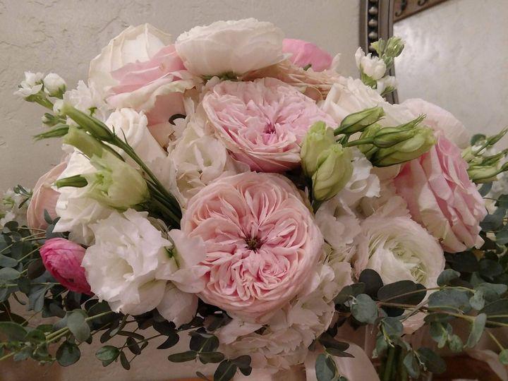 Tmx Wedding 1 51 1873403 160029502762840 Cypress, TX wedding florist