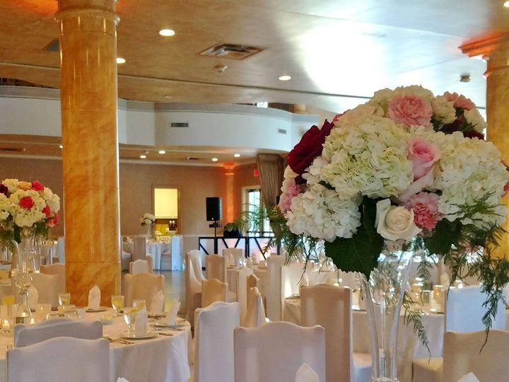 Tmx Wedding 6 51 1873403 160029521098387 Cypress, TX wedding florist