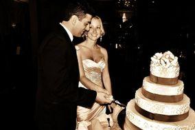 Satori Weddings