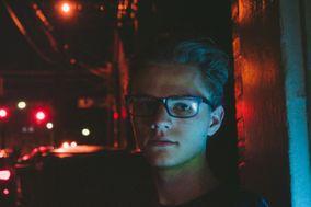 Ethan Hall Photography