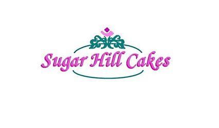 Sugar Hill Cakes