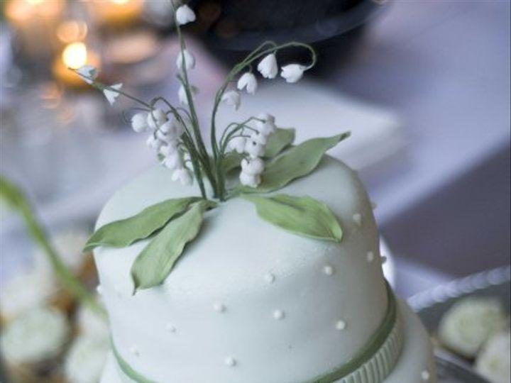 Tmx 1255230095981 Furmanwedding621 Altoona, PA wedding cake