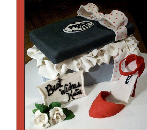 Tmx 1255230324528 38338659609f2bb76f57b Altoona, PA wedding cake