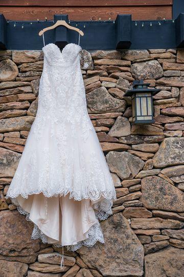fab you bliss wedding blog amanda photographic hig