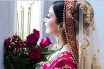 Beauty Bella Glam By Saoni image